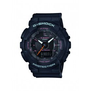 Zegarek CASIO G-Shock M ZB GMA-S130VC-1AER