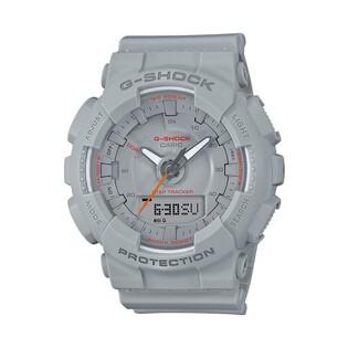 Zegarek CASIO G-Shock M ZB GMA-S130VC-8AER
