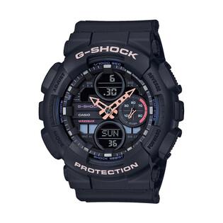 Zegarek CASIO G-Shock M ZB GMA-S140-1AER