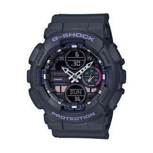 Zegarek CASIO G-Shock M ZB GMA-S140-8AER