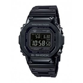 Zegarek CASIO G-Shock M ZB GMW-B5000GD-1ER