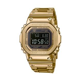 Zegarek CASIO G-Shock M ZB GMW-B5000GD-9ER