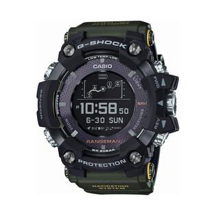 Zegarek CASIO G-Shock M ZB GPR-B1000-1BER