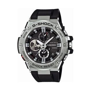 Zegarek CASIO G-Shock M ZB GST-B100-1AER