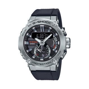 Zegarek CASIO G-Shock M ZB GST-B200-1AER