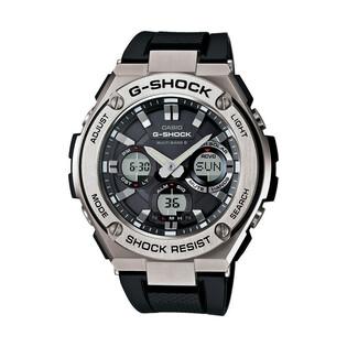 Zegarek CASIO G-Shock M ZB GST-W110-1AER