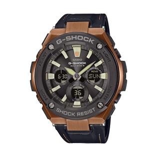 Zegarek CASIO G-Shock M ZB GST-W120L-1AER