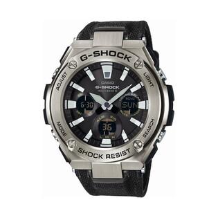 Zegarek CASIO G-Shock M ZB GST-W130C-1AER