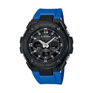Zegarek CASIO G-Shock M ZB GST-W300G-2A1ER