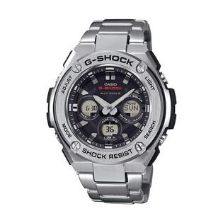 Zegarek CASIO G-Shock M ZB GST-W310D-1AER
