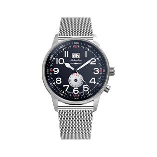 Zegarek ADRIATICA M AA A1066.5124Q Adriatica - 1