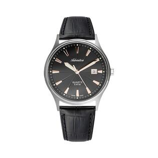 Zegarek ADRIATICA M AA A1171.R214Q