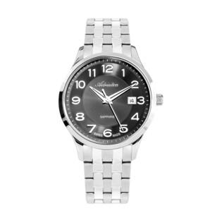 Zegarek ADRIATICA M AA A1278.5124Q Adriatica - 1