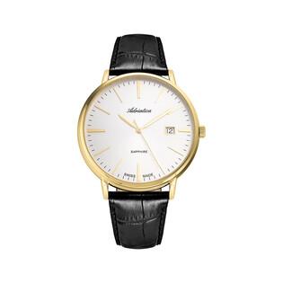 Zegarek ADRIATICA M AA A1283.1213Q