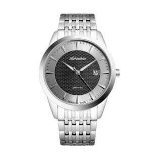 Zegarek ADRIATICA M AA A1288.5116Q