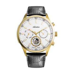 Zegarek ADRIATICA M AA A8149.1213QF
