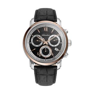 Zegarek ADRIATICA M AA A8193.K264CH