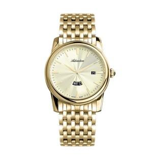 Zegarek ADRIATICA M AA A8194.1111Q Adriatica - 1