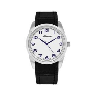 Zegarek ADRIATICA M AA A8199.52B3Q