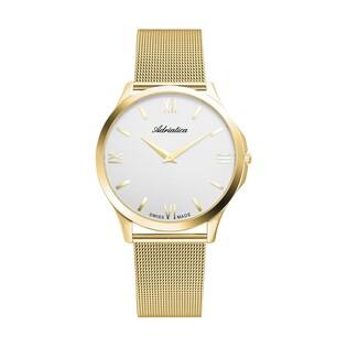 Zegarek ADRIATICA M AA A8241.1163Q