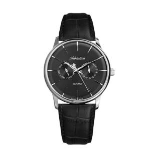 Zegarek ADRIATICA M AA A8243.5214QF Adriatica - 1