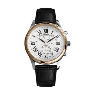 Zegarek ADRIATICA M AA A8244.R233CH Adriatica - 1
