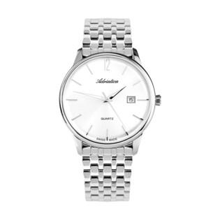 Zegarek ADRIATICA M AA A8254.5153Q