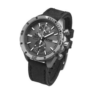 Zegarek VOSTOK E. Almaz M PV 6S11320H264