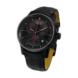 Zegarek VOSTOK E. Limousine M PV 6S30-5654176 Vostok - 1