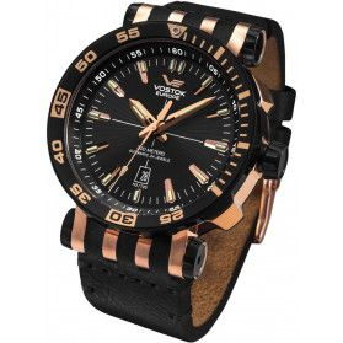 Zegarek VOSTOK E. Energia M PV NH35A-575E282