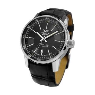 Zegarek VOSTOK E. Limousine M PV NH35A-5651137