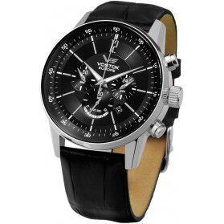 Zegarek VOSTOK E. Limousine M PV OS22-5611297
