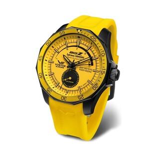 Zegarek VOSTOK E. Big Z M PV NE57-225C418