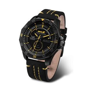 Zegarek VOSTOK E. Big Z M PV NE57-225C417