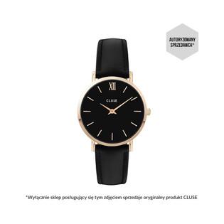 Zegarek CLUSE Minuit K HA CW0101203019