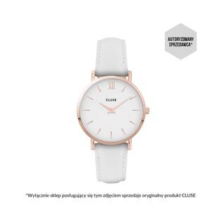 Zegarek CLUSE Minuit K HA CW0101203021