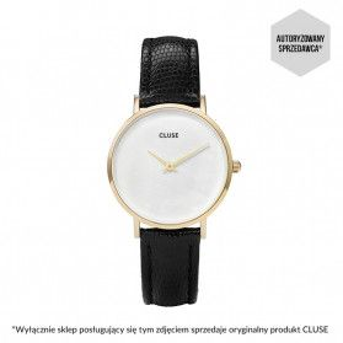 Zegarek CLUSE Minuit La Perle K HA CL30048 Cluse - 1