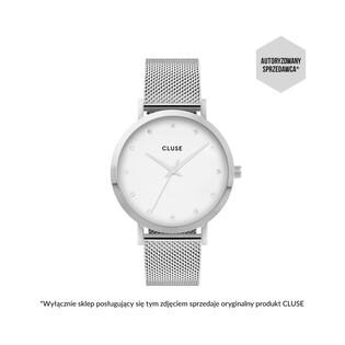 Zegarek CLUSE Pavane K HA CW0101202001