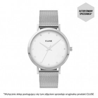 Zegarek CLUSE Pavane K HA CW0101202001 Cluse - 1