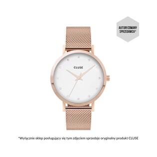 Zegarek CLUSE Pavane K HA CW0101202002