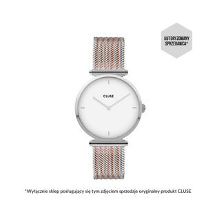 Zegarek CLUSE Triomphe  K HA CW0101208003