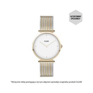 Zegarek CLUSE Triomphe K HA CW0101208002