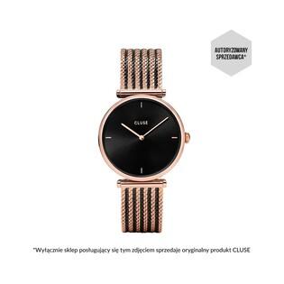 Zegarek CLUSE Triomphe K HA CW0101208005