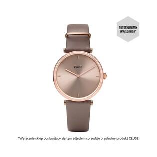 Zegarek CLUSE Triomphe K HA CW0101208010