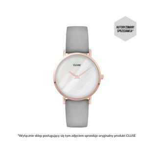 Zegarek CLUSE Minuit K HA CW0101203016