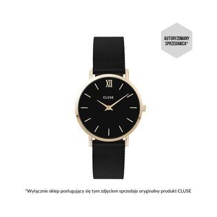 Zegarek CLUSE Minuit K HA CW0101203009 Cluse - 1