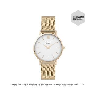 Zegarek CLUSE Minuit K HA CW0101203007 Cluse - 1