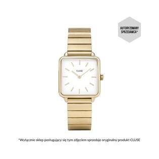 Zegarek CLUSE La Tetragone K HA CW0101207022