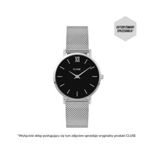 Zegarek CLUSE Minuit K HA CW0101203005 Cluse - 1