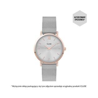 Zegarek CLUSE Minuit K HA CW0101203004 Cluse - 1